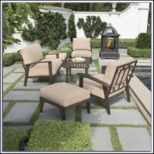 Namco Patio Furniture Covers by Sears Outdoor Furniture Sears Patio Furniture Ty Pennington