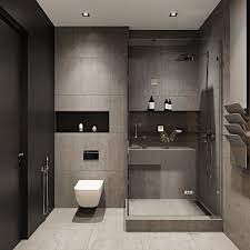 Bathroom Design Ideas For Home
