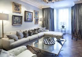 100 Interior Design Apartments Residential Knightsbridge Apartment In London
