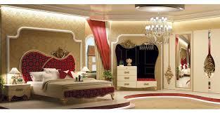 chambre royal chambre à coucher royal gol