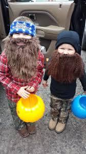 Pumpkin Hollow Haunted House Piggott Ar by Halloween Fayetteville Ar