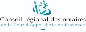 chambre notaires bouches du rhone conciliation conventionnelle conseil regional des notaires de la