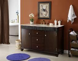 Menards Bathroom Vanities 24 Inch by Bathroom Small Bathroom Vanity Ideas Menards Bathroom Vanities