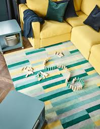 le a pile ikea create 5 child friendly zones in your home