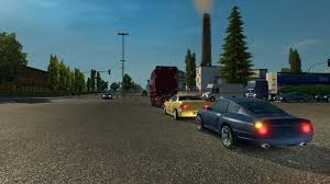 GTA IV TRAFFIC PACK Mod UPDATE - Mod For European Truck Simulator ... Gta Gaming Archive Iv Traffic Pack Mod Update For European Truck Simulator Police Stockade Wiki Fandom Powered By Wikia Raccoon Department Trucks Download Cfgfactory Grand Theft Auto Cheats Hints And Cheat Codes The Ps3 Gta Steed Best Gta 4 Gmc Flatbed Els Trailer Mod Easter Eggs Gamebreaking Riata Rapid Towing Skin Pack Iveflc 1080p Youtube