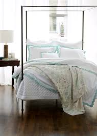 Bedroom Good Choices For Your Bedding With Fresh Matouk Sheets