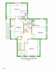 Glass House Philip Johnson Plan Dwg New Plans