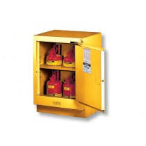 Justrite Flammable Cabinet 45 Gallon by Flammable Storage Cabinet Meet Osha Safe Flammable Storage