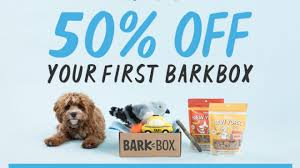 LAST DAY: BarkBox Coupon Code: 50% Off First Box Offer ... Barkbox Coupons Archives Subscription Box Mom Archive Black Friday Coupon Free Bonus Toy Every Month With Longer How Is Barkbox Delivered Birkcraft2s Blog The Best Dog Boxes Filled Toys Treats New First For Only 5 My Supersized 90s Throwback Electronic Bundle Barkbox Groupon 2014 Related Keywords Suggestions Page 36 Of 72 Savvy 15 Monthly Urban Tastebud Review May 2013 Code Love Compressionsale Com Discount Coupon Code Zoo Discounts