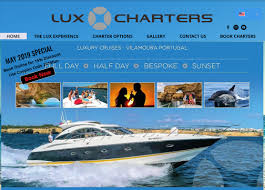 May Discount On Lux Charters Luxury Cruises | My Guide Algarve May Discount On Lux Charters Luxury Cruises My Guide Algarve Santas Workshop Wall Decorations 32pc Contact Us Village Excerpt Coupons For Santas Village Acebridge 2019 Standard Season Pass Central Embassy Experience Lets Celebrate 2018 Promo Code Craft Beer Guy Betty Boomerang November Subscription Box Review Coupon Get Out Utah Code Salt Lake Moms Amusement Park Ticket Edaville Railroad Tickets And Ways To Save Boston Budget La Jolla Half Coupon Tinatapas Coupons