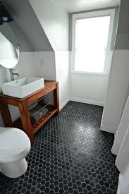 preparing floor for tile paint bathroom ideas best tiles on