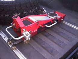 Napa Floor Jack 35 Ton by What Is The Best Brand Floor Jack Torque Wrench To Get Page 2
