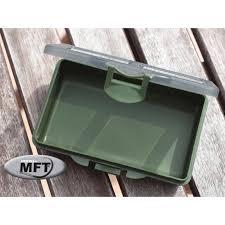 mini boite organizer system 1 compartiment