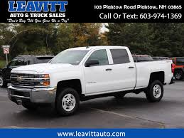 Used Cars Plaistow NH | Used Cars & Trucks NH | Leavitt Auto And Truck 2014 Gmc Sierra 1500 Slt Crew Cab 4x4 In White Diamond Tricoat Photo Lifted Trucks Truck Lift Kits For Sale Dave Arbogast Altitude Package Luxury Rocky Ridge Z71 Atx And Equipment Las Vegas Nv Autocom Heavy Duty Ryan Pickups Gmc Color Options Price Photos Reviews Features Regular Onyx Black 164669 N American Force Ipdence 26 Dually Rims Denali 3500