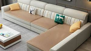 104 Designer Sofa Designs 200 Corner Set For Living Room Interior Design Ideas 2020 Youtube