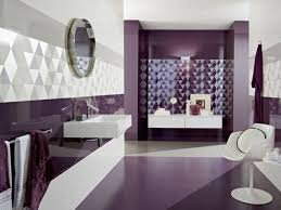 24 purple bathroom floor tiles ideas and pictures