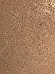 Skip Trowel Plaster Ceiling by Cooper Drywall And Plastering Llc