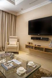 Qatar Apartment For Rent In The Pearl Qatar QAR 13.500/ Month Apartment For Rent In Doha 36 Villas Available Al Kheesa Near Properties Qatar Real Estate And Town House Sale At The Pearl Qatarporto Arabia Penthouse Proptyhunterqa Rent Asmakh Qar 8500 Month Ref116 Standalone Villa Duhail Next Home In Qanat Quartier 3 Bedrooms Apartment Ap197086 Ref120 For Standalone West Bay 10 Maroonhomes Nelsonpark Property Agents Luxury Fully Furnished