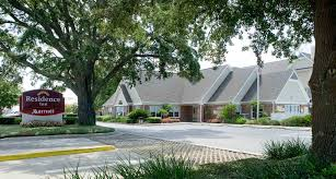 Extended Stay Hotel in Pensacola FL