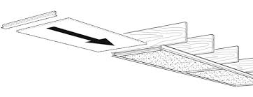 12x12 Ceiling Tiles Tongue And Groove by Ceilinglink Faq Page