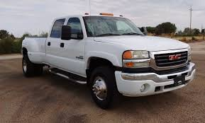 2007 GMC Sierra 3500 _ Crew Cab Dually _ Duramax _ Stock # 0426 ... Search Cars Trucks For Sale In Maine New Hampshire Preowned 2015 Gmc Yukon Denali 4d Sport Utility Fort Myers Gmc 2007 White Image 33 Sierra 1500 Overview Cargurus Pictures Information Specs Awd City Utah Autos Inc 2016 2500hd Single Cab News Reviews Msrp Ratings With Windshield Replacement Prices Local Auto Glass Quotes Information And Photos Zombiedrive Used For Sale Pricing Features Edmunds Reviews Price Photos Specs