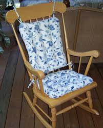 White Rocking Chair Cushion | Rocking Chair Design Glider Rocking ... Cracker Barrel Rocking Chair Cushions Ideas All Modern Chairs Tyson Cushion Set Rocker Miles Kimball Inside Fniture Spectacular Pads For Your Residence Design Sets And More Clearance Outdoor Arandoclub Top Small Patio Target Protectors Table King Outside Shop Greendale Home Fashions Moss Hyatt Jumbo Indoor Custom White Clearance Targ And Adirondack Engagin Standard Navy Blue