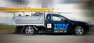 Professional Plumbing Services & Emergency Plumber in Sydney