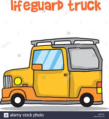 Cartoon Transport Of Lifeguard Truck Stock Vector Art ... Moving Truck Cartoon Dump Character By Geoimages Toon Vectors Eps 167405 Clipart Cartoon Truck Pencil And In Color Illustration Of Vector Royalty Free Cliparts Cars Trucks Planes Gifts Ads Caricature Illustrations Monster 4x4 Buy Stock Cartoons Royaltyfree Fire 1247 Delivery Clipart Clipartpig Building Blocks Baby Toys Kids Diy Learning Photo Illustrator_hft 72800565 Car Engine Firefighter Clip Art Fire Driver Waving Art