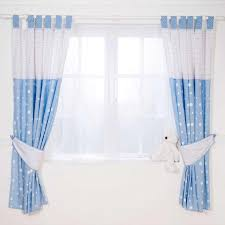 Target Pink Window Curtains by Window Pink Curtains Target Cheap Window Curtain Target Valances