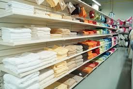 magasin linge de maison magasin de linge de maison magasin housse de couette direct literie