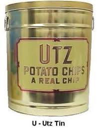 Utz Of Hanover Halloween Pretzels Nutrition by 167 Best Utz Images On Pinterest Baltimore Bebe And Chips