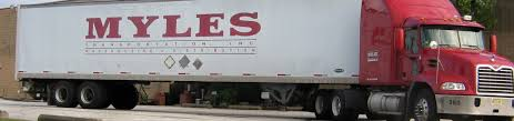 Regional New Jersey Trucking Carrier   Myles Transportation ... Concrete Trucking Cement Transportation Bayonne Nj Cold Storage Logistics Companies Distribution Performance Team How Much Does It Cost To Start A Company Best In Chicago Illinois Venture Truckload Refrigerated And Dry Van Carrier Bradway That Hire Felons In Nj Truck Resource Struggle Find Drivers Youtube Home Gulf Coast Login Centurion Inc Canada Usa Services Call