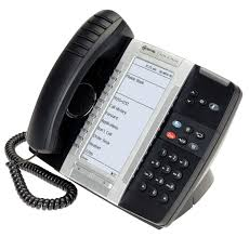 VoIP Phone Systems News: Mitel Is Top Hosted-PBX Provider In The US Ringcentral Vs 8x8 Hosted Pbx Wars Top10voiplist Top 5 Things To Look For In A Mobile Business Phone Application Avaya Review 2018 Solutions Small Comparing The Intertional Toll Free Number Providers Avoxi 82 Best Telecom Voip Images On Pinterest Cloud 2017 Reviews Pricing Demos 15 Best Provider Guide Reasons Why Small Business Should Use Hosted Phone System 25 Voip Providers Ideas Service Cloudways 40 Web Hosts