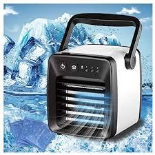 klimaanlage mini luftkühler mini luftkühler mit