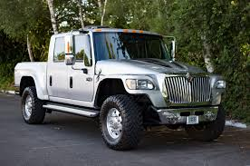 International Cxt For Sale | New Car Updates 2019 2020 The Worlds Best Photos Of Cxt And Truck Flickr Hive Mind Diesel Trucks Lifted Used For Sale Northwest 2006 Intertional Cxt Truck Zones Wwwtopsimagescom Cxt Pickup S228 St Charles 2011 4x4 4x4 First Look Road Test Motor Trend Mxt Kills Mxt Rxt Consumer Semi Accsories Style Custom Extended Cab Monster Of A Truck Flatbed Els Gta5modscom