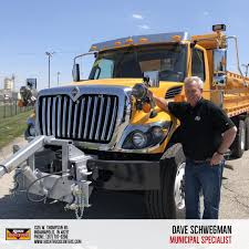 Kyle Huber - Rush Truck Leasing: Indy Idealease Leasing Manager ... 2019 Peterbilt 337 Orlando Fl 5003960930 Cmialucktradercom Motel 6 Tampa Fairgrounds Hotel In 59 Motel6com Bulk Of Storms Pushes South But Flooding Still A Concern Walmart The No 1 Desnation For Phoenix Police Sunshine Skyway Bridge Plunged Into Bay 38 Years Ago New And Used Trucks Sale On Adopting Tire Inflation Systems Maintenance Trucking Info Mobile Billboard Advertising Houston Hawaii Dallas 2017 Annual Report Kellye Arning Author At Official Stewarthaas Racing Website