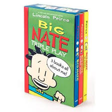 Big Nate Dibs On This Chair Paperback by 81 Best Big Nate Images On Pinterest Lincoln Comic Strips And