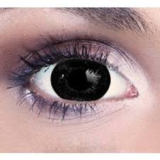 Halloween Contacts Cheap No Prescription by 401 Best Scary Contact Lenses Images On Pinterest Halloween