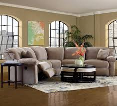 Living Room Table Lamps Walmart by Living Room Beige Suede Couch Also Ikea Sofa Bed Plus Big Lots