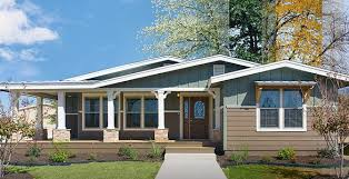 Modular Homes Louisiana Great Mansion Finding The Perfect Prefab