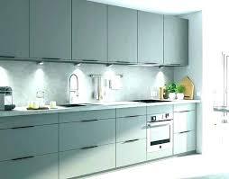 modele de cuisine blanche modele cuisine blanche cool modele de plan de travail cuisine fresh