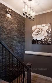 Best Paint Color For Bedroom by Best 25 Basement Colors Ideas On Pinterest Basement Paint