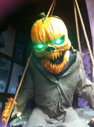 Spirit Halloween Tucson Jobs by 25 Best Toys Collectibles Images On Pinterest Michael Myers