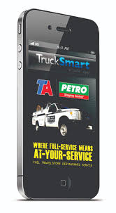 TruckSmart® Mobile App | TravelCenters Of America El Trailero Magazine Truck Stops Travel Plazas App Ranking And Store Data Annie Fb Live For Fuelbook Mobile Services Truckstopcom Trucker Tools Smartphone For Drivers Stop Bally 1988 Fantasy Hp Bg Video Vpfumsorg Euro Simulator 2 Button Box Digital Com Android Sim Latest Uber Trucking Brokerage Launches App Amazoncom Garmin Dzl 770lmthd 7inch Gps Navigator Cell Phones An Ode To Trucks An Rv Howto Staying At Them Girl Haulhound Twitter New Shows Available Truck Parking Spaces At More Than 5000