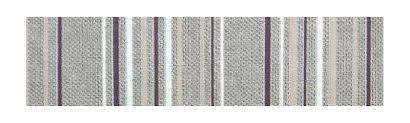 tissu pour recouvrir canapé nos tissus d ameublement au mètre dégrif tissus
