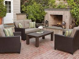 shop outdoors at homedepot ca the home depot canada
