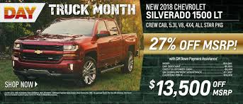 100 Chevy Trucks For Sale In Indiana Day Chevrolet Monroeville Serving Greater Pittsburgh Drivers