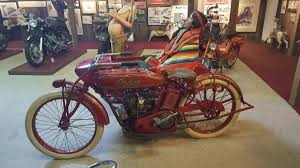 What Did You Do To Your Chieftain Today? | Page 94 | Indian ... Bills Old Bike Barn Museum September 24 2016 Free Spirit Album On Imgur March 2017 Blog 10 X 12 White Rectangle Number Plate Sold 1929 Monet Goyon 250cc Type At French Classic Vintage Gophers And Cheese Donnie Smith Show 2013 Part 5 Kawasaki 8083 Kz550 Repair Manual Midwest Moto Swap