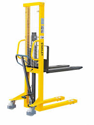 STANLEY Manual Stacker 1000KG - Stanley Hand Trucks Nasslazoncomimagesi71wjrzcbh Iytimgcomviwtzc4i5hymaxresdefaultjpg Ace Powered Pallet Truck20 Walkie Cap2 T Chandigarh Hydraulics 25 Gallon Gas Hand Cart Truck Sprayer Built For Doosan Forklift Liftec Inc Forklifts Sales Rentals And Repair Ipimgcomoriginalsfe6e4af6751533 E15bf Electric Powered Pallet Truck Hanseliftercom China Electric Factory Suppliers Cylinder Lifts Carts Trucks On Wesco Industrial Products Prevws123rfcomimagesmolier16072d