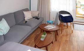 barrierefreies wohnzimmer sicher und wohnlich gestalten